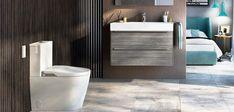Roca_inwash Ikea, Bathtub, Appliances, Bathroom, Collection, Luxury Bathrooms, Flush Toilet, Modern Bathrooms, Bathroom Furniture