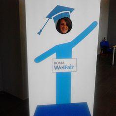 Roma Welfair selfie  #welfare #workshop #alessandrociglieri #roma #assistenzasociale