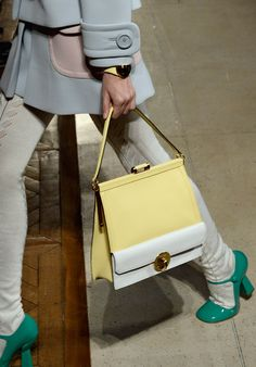 The Best Bags for Spring 2014 - Miu Miu Spring 20143