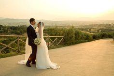 #wedding in italy #italian wedding photographer Nello di Cesare photographer