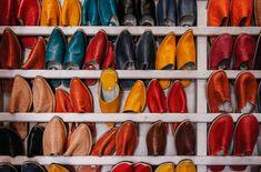 KuMex reveals cooperation with 'few big guys' as platform addresses derivatives - Crypto Mak Hemnes, Machine Learning Projects, Home Inventory, Inventory Management, Ikea, Bad Drivers, Wardrobe Cabinets, Modern Wardrobe, Wardrobe Design