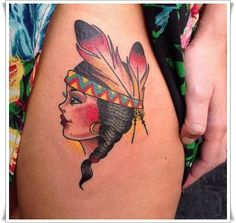 mason-sailor-jerry-indian-head-girl-tattoo
