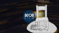 """Why Do I Study Physics - a short film about knowledge and beauty -Aeon (have students create a video called """"Why Do I Study X"""")"""