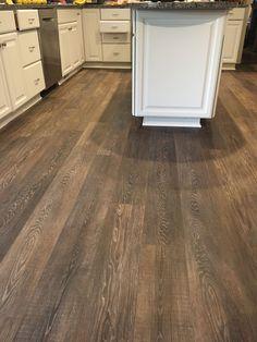 65 best waterproof laminate flooring images waterproof laminate rh pinterest com