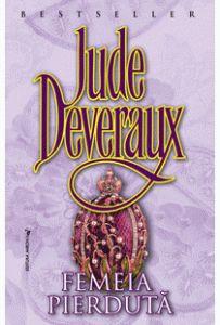Seria James River de Jude Deveraux - - aventuri, pasiune, mister Amanda Quick Books, Jude Deveraux, Devon, River, Character, Rivers