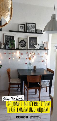 Christmas decoration: beautiful fairy lights for inside and . Christmas Lights, Christmas Decorations, Beautiful Fairies, Christmas Breakfast, Breakfast Bars, Fairy Lights, Sweet Home, Indoor, Couch
