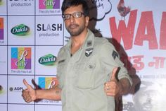 Javed Jaffrey Rare and Unseen Images, Pictures, Photos & Hot HD Wallpapers Javed Jaffrey, Hd Wallpaper, Wallpapers, Unseen Images, Picture Photo, Photos, Pictures, Wallpaper In Hd, Wallpaper Images Hd