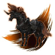 23 Best minions/mounts i want images in 2016 | Minions, Realm reborn