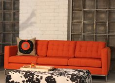 Introducing the Bobby Berk Home Collection! in home furnishings Category
