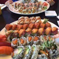 Japan Street Food, Filling Food, Food Goals, Cafe Food, Aesthetic Food, Food Cravings, Asian Recipes, Food Inspiration, Puddings
