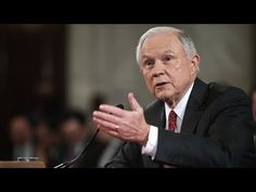 Sessions' Plan To Expand Slavery & Gov't Theft » Alex Jones' Infowars: There's a war on for your mind!