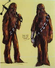 Chewbacca with bionic arm concept Images From Star Wars: Episode VII Film Star Wars, Star Wars Vii, Star Wars Episodio 7, Kylo Ren Poster, Science Fiction, Episode Vii, We Movie, Chewbacca, Star Wars Episodes