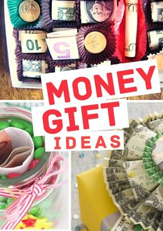 When it comes to giving money as a gift, simply handing over an envelope is about as boring as it gets. Use these clever money gift ideas to give money gifts in a way that's both fun to give and to receive! Gift Card Boxes, Buy Gift Cards, Creative Money Gifts, Gift Money, Cute Gifts, Diy Gifts, Homemade Gifts, Unique Gifts, Gift Card Presentation