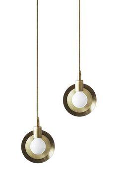 Orbit pendant (scheduled via http://www.tailwindapp.com?utm_source=pinterest&utm_medium=twpin&utm_content=post90232859&utm_campaign=scheduler_attribution)