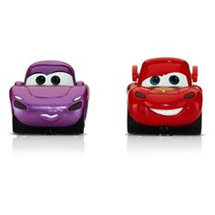 Disney polaire pixar Cars princess Mickey Mouse winnie the pooh Enfants Couverture