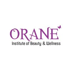 Learn Hair Style Course with Orane International: Asia's No. 1 Institute of Beauty and Wellness. Get 30% Discount Offer on Festive season. Offer is valid upto first 20 Seats for new Batch. We are the largest network of beauty institutes in Chandigarh, Punjab, Haryana, Himachal, Uttrakhand, Rajasthan, Jammu & Kashmir and in Gujarat