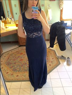 Prom Dress Prom Dresses Wedding Dress