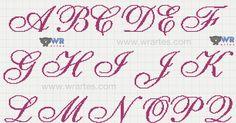 grafico alfabeto monograma ponto cruz letra cursiva casamento toalhas (2).png