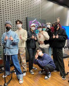 Pentagon Members, Day6, Pentagon Wooseok, Celebs, Thoughts