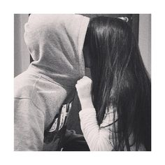 Pics instagram ❤ liked on Polyvore featuring couples, instagram, pictures, pics and casais