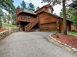 See what I found on #Zillow! http://www.zillow.com/homedetails/13802755_zpid