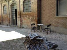 Museo Carlo Zauli, Via della Croce 6, Faenza (RA)