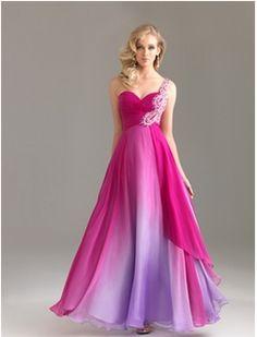 i wanna go back to prom!