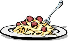 church camp clip art google search s for spaghetti pinterest rh pinterest com spaghetti clipart black and white spaghetti clipart png