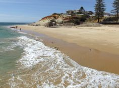 Port Noarlunga Adelaide South Australia, Australia Beach, Water Activities, Swansea, Water Sports, Beautiful Beaches, New Zealand, Coast, Adventure