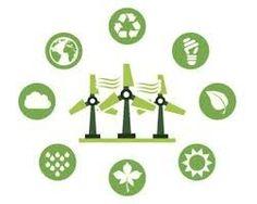 ¿Por qué no empezar a ser eficiente en el consumo energético desde mi aula o desde mi taller?¿Qué podríamos hacer desde mi grupo de clase para consumir menos energía en todo el instituto?
