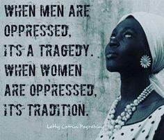 Yup. #feminism #feminist #socialjustice
