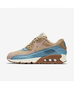 watch c4504 afc1f deals cheap nike air max 90 essential, ultra, black, white, trainers   shoes  with lowest price and top quality.
