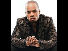 Kirk Franklin - Hero - Looking For You - YouTube