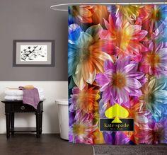 #katespade #flower #floral #pattern #katespadeshowercurtains #Unbranded #Modern #shower #curtain #showercurtain #bath #rings #hooks #popular #gift #best #new #hot #quality #rare #limitededition #cheap #rich #bestseller #top #popular #sale #fashion #luxe #love #trending #girl #showercurtain #shower #highquality #waterproof #new #best #rare #quality #custom #home #living #decor