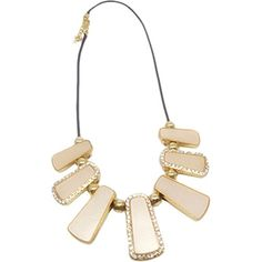Minibee Women's Fashion Geometric Shape Pendant Khaki Minibee http://www.amazon.com/dp/B00WQM0HGW/ref=cm_sw_r_pi_dp_rLEqvb1T26KWS