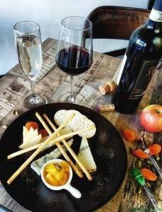 Grolla Neutral Bay Pasta Grill, Italian Pasta, Neutral, Menu, Food, Menu Board Design, Meals