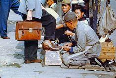 Chicago School, Tokyo Streets, Sociology, My Father, Urban, Tokyo Japan, Photo Credit, Albums, Scene