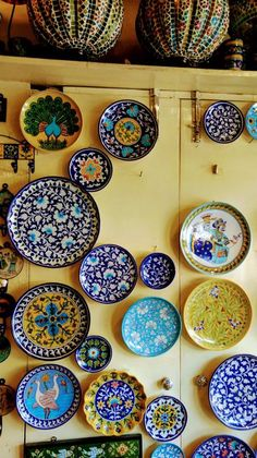 240 Best Decor Home Decor Creative Products Images Creative