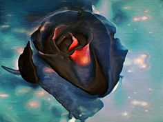 Shop Black Rose Custom Greeting Cards created by dbuckman. Custom Greeting Cards, Thoughtful Gifts, Paper Texture, Black Roses, Landscape, Wall Art, Floral, Artwork, Prints