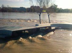 frente_fluvial_inundado