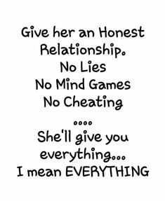 I will give you everything that I have to give... Respect Relationship, Relationship With A Narcissist, Quotes About Love And Relationships, Relationship Quotes, Healthy Relationships, Life Quotes, Stress Quotes, Dark Quotes, Life Advice
