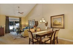 Wisteria by Beazer Homes at Cameron Village