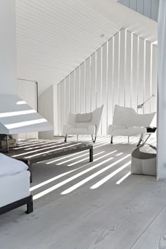 Holiday Home - Dinesen