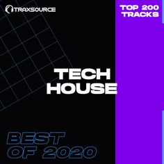 Download Traxsource Top 200 Tech House Best of 2020 GENRE Tech House AUDIO FORMAT MP3 320kbps CBR RELEASE DATE 2021-01-11 CHART DATE 2020-12-10 WEBSTORE traxsource.com/title/1480174/top-200-tech-house-of-2020 DOWNLOAD SIZE 2.76GB SOURCE WEB LINKS NiTROFLARE / ALFAFILE 200 TRACKS: John 'Julius' Knight, Roland Clark – This Is House (Marco Lys Extended Remix) 06:28 The Cube Guys – Plastic […] The post Traxsource Top 200 Tech House of 2020 appeared first on MinimalFreak Martinez Brothers, Tech House Music, Jack's Back, Jamie Jones, Electronic Music, Size 2, Chart, Beautiful, Tops