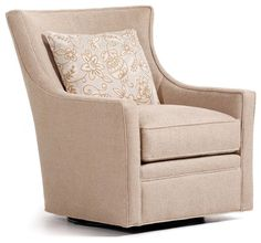 Decorative Swivel Chairs for Living Room