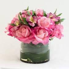 """Képtalálat a következőre: """"small pink flower arrangements"""""""