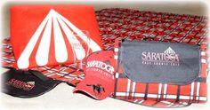NYRA announces Saratoga Race Course giveaway days - saratogian.com