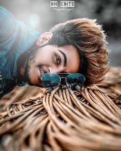 Cool Boy New Poses Pic Photography Poses.Photography poses for men or boy New collection All Poses for boy