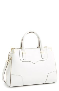 Rebecca Minkoff 'Amorous' Satchel available at #Nordstrom
