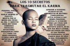 ¿Qué es el karma? La Ley del Karma pertenece al Budismo, y es un ejemplo especial de la ley de causa y efecto que establece ... Seguir Leyendo